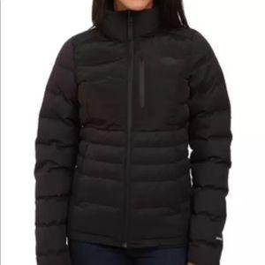 The North face Denali Down 550 jacket